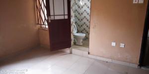 2 bedroom Flat / Apartment for rent Opic Estates Isheri North Ojodu Lagos
