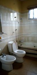 3 bedroom Flat / Apartment for rent Shonibare  Shonibare Estate Maryland Lagos