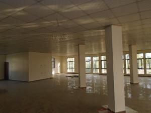 Office Space Commercial Property for rent WUSE zone 1 Wuse 1 Abuja