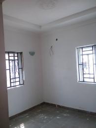 Flat / Apartment for rent Kubwa  Kubwa Abuja