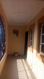 2 bedroom Flat / Apartment for rent School Gate Bus Stop Lakowe Ajah Lagos