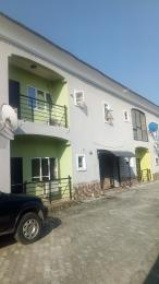 4 bedroom Flat / Apartment for rent Happy Land Estate Sangotedo Ajah Lagos