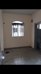 1 bedroom mini flat  Boys Quarters Flat / Apartment