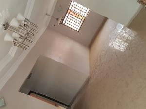 2 bedroom Mini flat Flat / Apartment for rent 2nd Avenue behind I.C World supermarket Gwarinpa Abuja