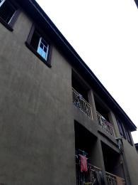 Self Contain Flat / Apartment for rent Papa,iyana oworo Oworonshoki Gbagada Lagos