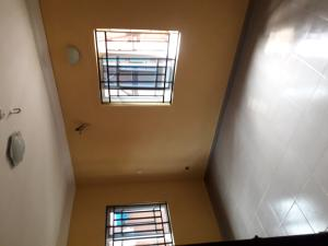 1 bedroom mini flat  Self Contain Flat / Apartment for rent Off Ago okota isolo  Ago palace Okota Lagos