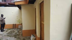 1 bedroom mini flat  Self Contain Flat / Apartment for rent Anthony Village Maryland Lagos