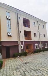 1 bedroom mini flat  Self Contain Flat / Apartment for rent Diplomatic axis katampe ext  Katampe Ext Abuja