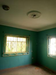 1 bedroom mini flat  Self Contain Flat / Apartment for rent Urua ekpa, Uyo Akwa Ibom