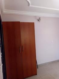1 bedroom mini flat  Self Contain for rent Around NNPC filling station Durumi Abuja