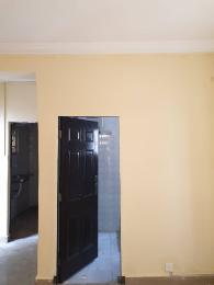 1 bedroom mini flat  Self Contain Flat / Apartment for rent Moses Majekodunmi crescent Utako Abuja