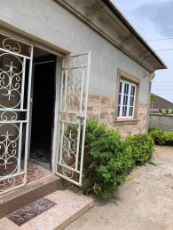 1 bedroom mini flat  Self Contain Flat / Apartment for rent sahara 2 estate Lokogoma Abuja