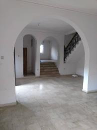 4 bedroom Detached Duplex House for sale MARYLAND CRESCENT LSDPC Maryland Estate Maryland Lagos