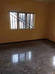 3 bedroom Flat / Apartment for rent ... Mende Maryland Lagos