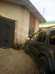 1 bedroom mini flat  House for rent Off Agric rd Igando Ikotun/Igando Lagos