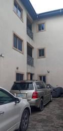 1 bedroom mini flat  Self Contain Flat / Apartment for rent Old GRA Old GRA Port Harcourt Rivers