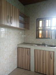 1 bedroom mini flat  Mini flat Flat / Apartment for rent Woji By Ykc Trans Amadi Port Harcourt Rivers
