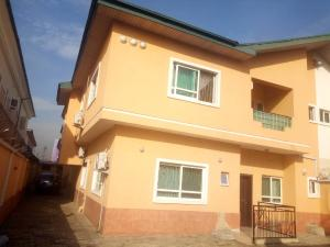 1 bedroom mini flat  Self Contain Flat / Apartment for rent Off Johnson Omorinre  Lekki Phase 1 Lekki Lagos