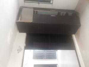 1 bedroom mini flat  House for rent ogudu GRA Ogudu Road Ojota Lagos