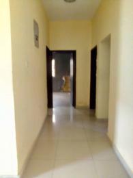 3 bedroom Flat / Apartment for rent Ologufe Awoyaya Ajah Lagos