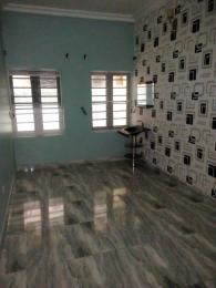 3 bedroom Flat / Apartment for rent Marshy Hill estate Ado Ajah Lagos