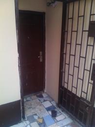2 bedroom Flat / Apartment for rent OGUDU Ogudu GRA Ogudu Lagos