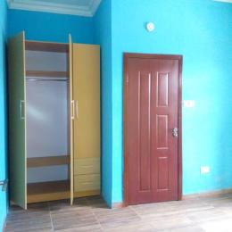 2 bedroom Flat / Apartment for rent Off Ajiran-Ahungi Road Agungi Lekki Lagos