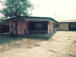 3 bedroom Flat / Apartment for sale Ikotun Ijegun Ikotun Ikotun/Igando Lagos