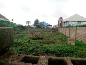 Residential Land Land for sale Owode Ilesha Osogbo Osogbo Osun