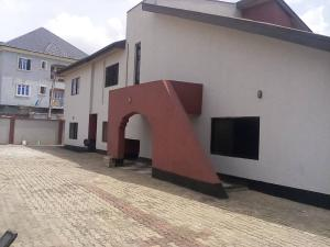 House for sale Ajao estate Mafoluku Oshodi Lagos