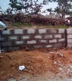 Residential Land Land for sale Kuje Sector B Arena. Behind Centenary City,  Kuje Abuja