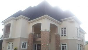 Detached Duplex House