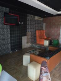 Hotel/Guest House Commercial Property for rent Akala express Akala Express Ibadan Oyo
