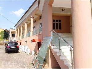 10 bedroom Commercial Property for sale Ringroad  Challenge Ibadan Oyo