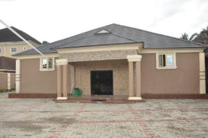 Commercial Property for sale Choba , Choba Port Harcourt Rivers