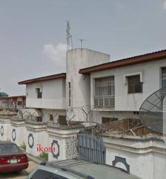 House for sale Ikosi ketu Ketu Lagos