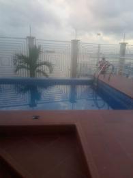 4 bedroom Terraced Duplex House for rent Admiralty Lekki Phase 1 Lekki Lagos