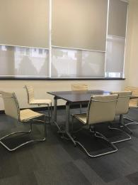 Private Office Co working space for rent 1 Muritala Mohammed Drive Old Ikoyi Ikoyi Lagos