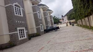 4 bedroom House for sale wuse2 Wuse 2 Abuja