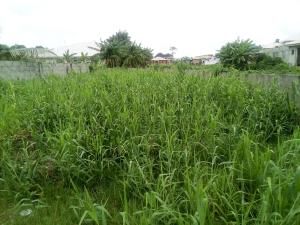 Commercial Land Land for sale Kajola Phase 2 Lakowe Ajah Lagos