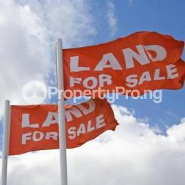 Mixed   Use Land Land for sale Federal Housing Authority Lugbe Abuja