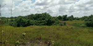 Residential Land Land for sale ABIJO GRA Eputu Ibeju-Lekki Lagos