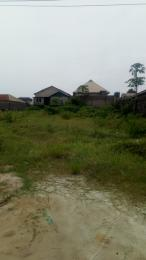 Mixed   Use Land Land for sale Origanrigan & Osoroko By Dangote Refinery  Ibeju-Lekki Lagos