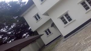 6 bedroom House for sale wuse2 Wuse 2 Abuja