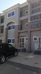 3 bedroom House for sale life camp Life Camp Abuja