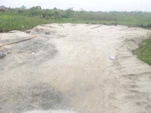 Residential Land Land for sale ShopRite Sangotedo Ajah Lagos