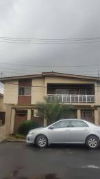 7 bedroom Detached Duplex House for sale 10 aruyewu street  Ogudu GRA Ogudu Lagos