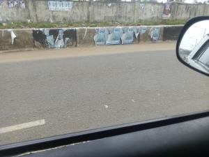 Tank Farm Commercial Property for sale Idimu/Ikotun road Idimu Egbe/Idimu Lagos