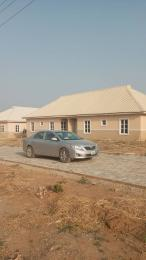 2 bedroom Semi Detached Bungalow House for sale WoodHill Estate Abuja Kuje FCT Kuje Abuja