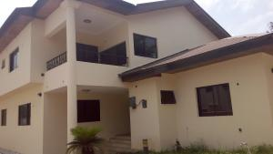 5 bedroom House for sale wuse2, Paracou crescent Wuse 2 Abuja